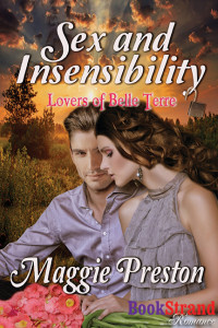 sexandinsensibility (8)