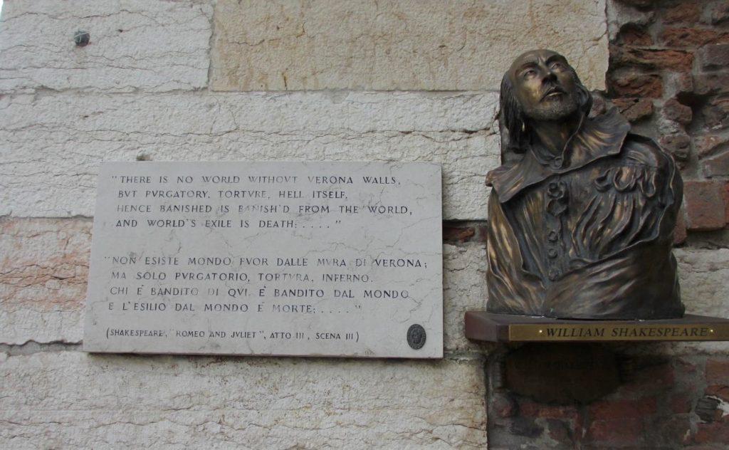 shakespeares-wall-in-verona